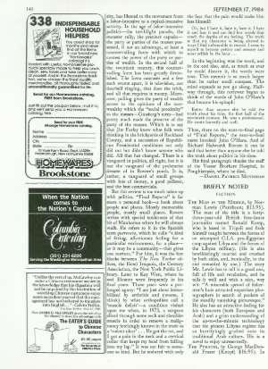 September 17, 1984 P. 140