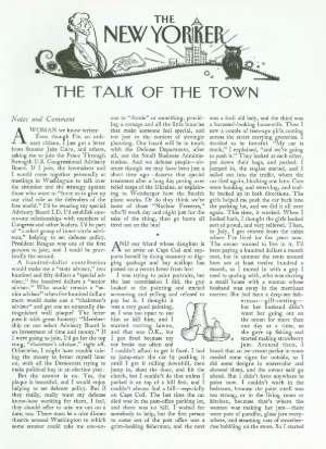 September 17, 1984 P. 39