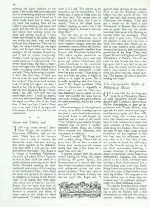 September 17, 1984 P. 40