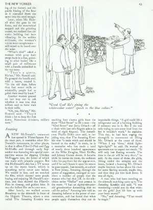 September 17, 1984 P. 43