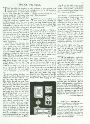 September 17, 1984 P. 45