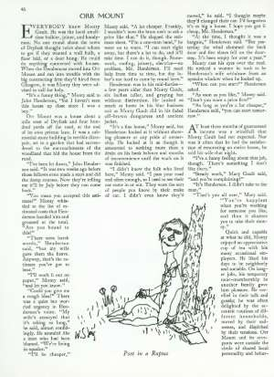 September 17, 1984 P. 46