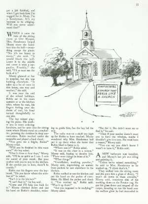 September 17, 1984 P. 54