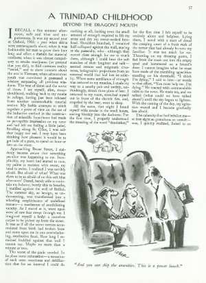 September 17, 1984 P. 57