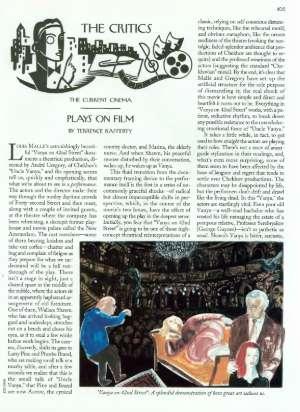 October 31, 1994 P. 105