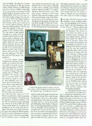 October 31, 1994 P. 108