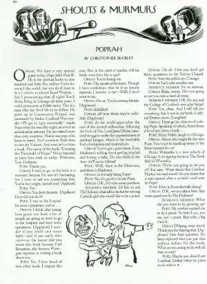 October 31, 1994 P. 116
