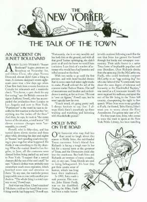 October 31, 1994 P. 35
