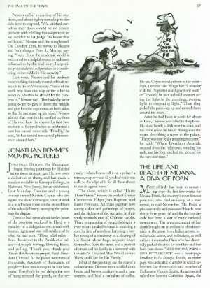 October 31, 1994 P. 36