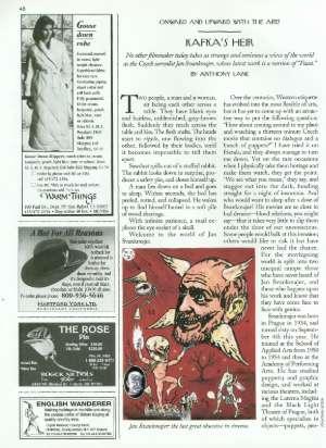 October 31, 1994 P. 48