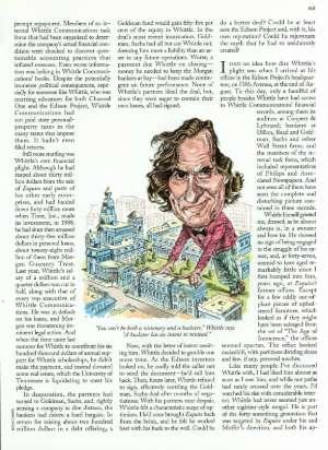 October 31, 1994 P. 64
