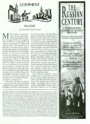 October 31, 1994 P. 5