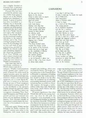 October 31, 1994 P. 71