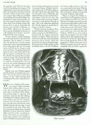 October 31, 1994 P. 78