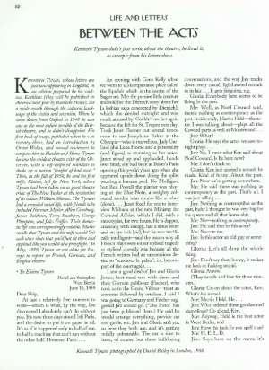 October 31, 1994 P. 82