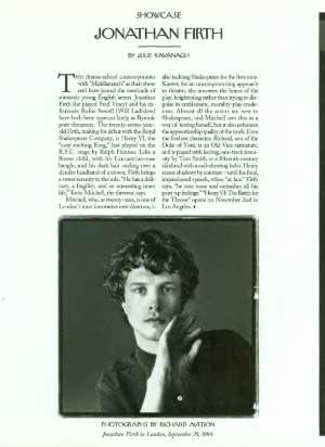 October 31, 1994 P. 90