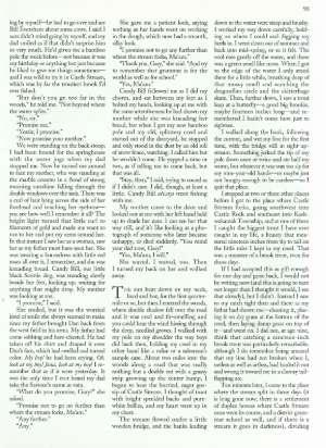October 31, 1994 P. 92
