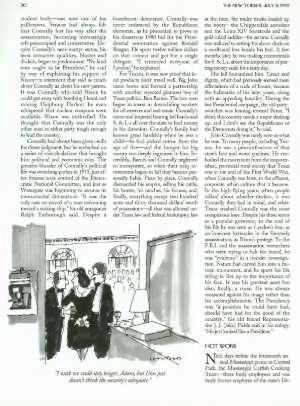 July 5, 1993 P. 31