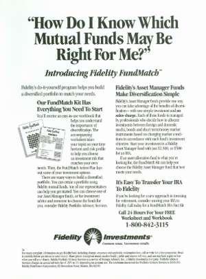 July 5, 1993 P. 32