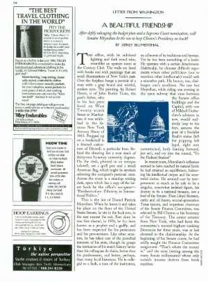 July 5, 1993 P. 34