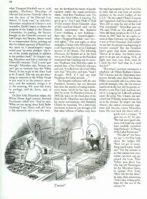 July 5, 1993 P. 39