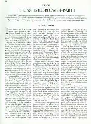 July 5, 1993 P. 52