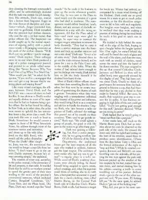 July 5, 1993 P. 57