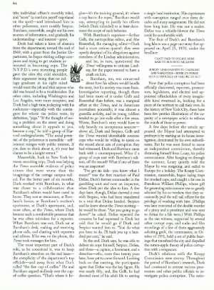 July 5, 1993 P. 65