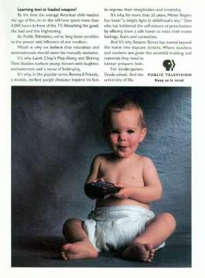 July 5, 1993 P. 4