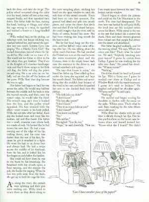 July 5, 1993 P. 80
