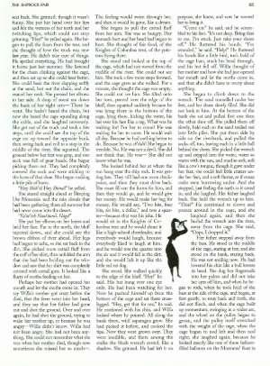 July 5, 1993 P. 82