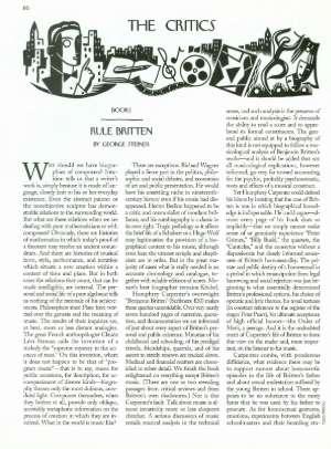 July 5, 1993 P. 86