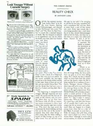 July 5, 1993 P. 94