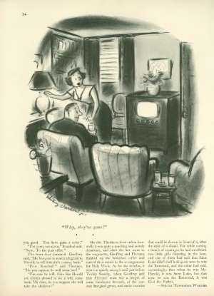 March 24, 1951 P. 35