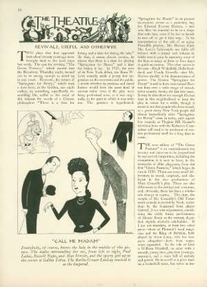 March 24, 1951 P. 56
