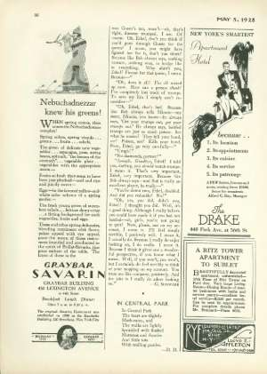 May 5, 1928 P. 98