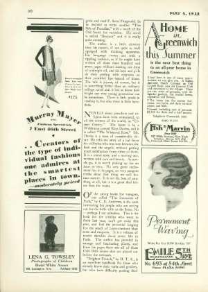 May 5, 1928 P. 101