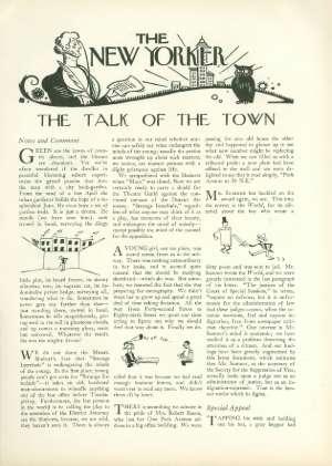 May 5, 1928 P. 17