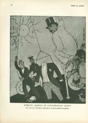 May 5, 1928 P. 23