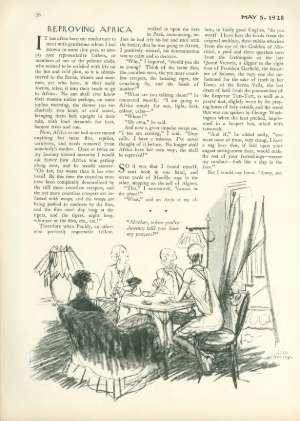 May 5, 1928 P. 26