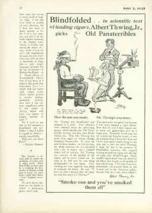 May 5, 1928 P. 29