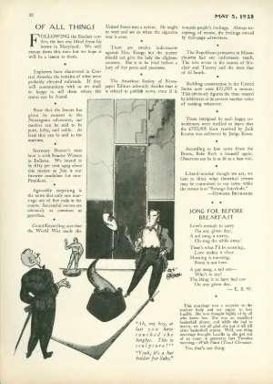May 5, 1928 P. 32