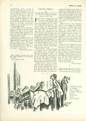 May 5, 1928 P. 34