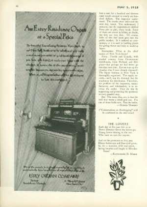 May 5, 1928 P. 42