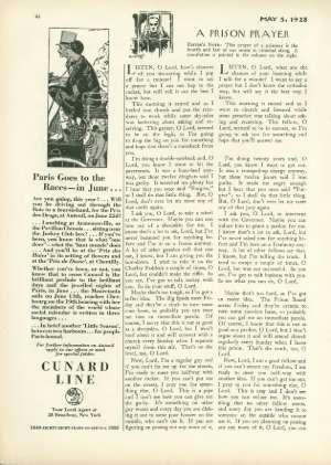 May 5, 1928 P. 44