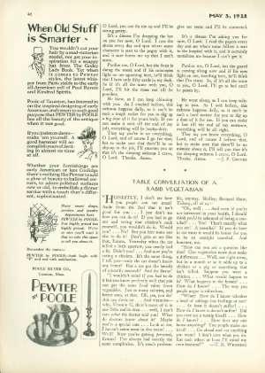 May 5, 1928 P. 46