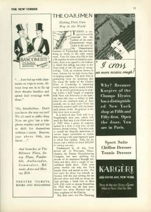 May 5, 1928 P. 54