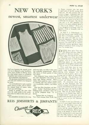 May 5, 1928 P. 57