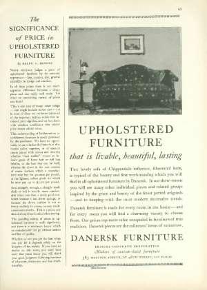 May 5, 1928 P. 62