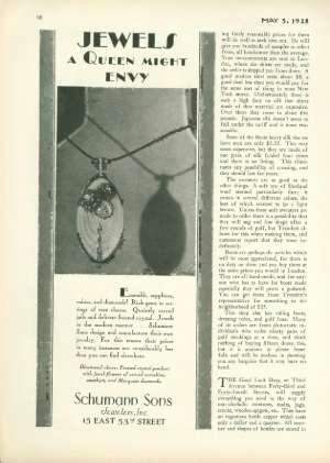 May 5, 1928 P. 69